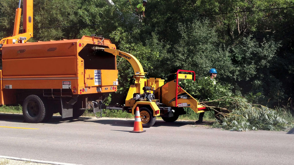 Commercial Tree Services-Broward County FL Tree Trimming and Stump Grinding Services-We Offer Tree Trimming Services, Tree Removal, Tree Pruning, Tree Cutting, Residential and Commercial Tree Trimming Services, Storm Damage, Emergency Tree Removal, Land Clearing, Tree Companies, Tree Care Service, Stump Grinding, and we're the Best Tree Trimming Company Near You Guaranteed!