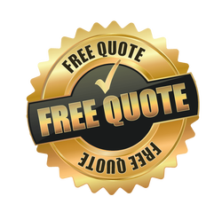 rsz_get-a-quote-Broward County FL Tree Trimming and Stump Grinding Services-We Offer Tree Trimming Services, Tree Removal, Tree Pruning, Tree Cutting, Residential and Commercial Tree Trimming Services, Storm Damage, Emergency Tree Removal, Land Clearing, Tree Companies, Tree Care Service, Stump Grinding, and we're the Best Tree Trimming Company Near You Guaranteed!
